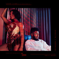 Khalid & Normani - Love Lies (Rick Ross Remix [Explicit])