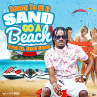 Spang to di G - Sand Go a Beach