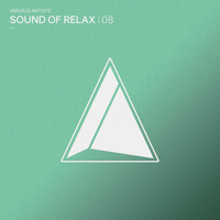 Various Artists - Sound of Relax, Vol.08