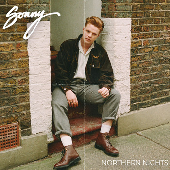 Sonny - Northern Nights