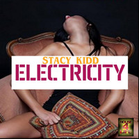 Stacy Kidd - Electricity