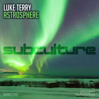 Luke Terry - Astrosphere