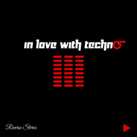 Reverse Stereo - In Love With Techno