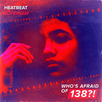 Heatbeat - Supersaw