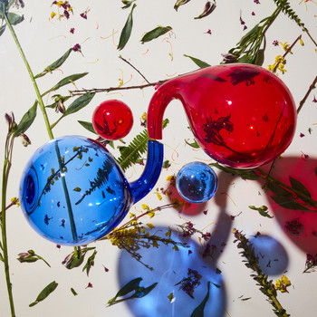 Dirty Projectors - That's A Lifestyle