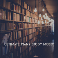 Acoustic Piano Club - Ultimate Study Piano Music