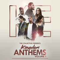 The Collective - Kingdom Anthems Vol.1