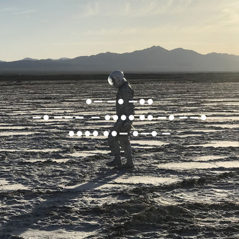 Spiritualized - I'm Your Man / A Perfect Miracle