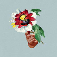 Maribou State featuring Khruangbin - Feel Good (feat. Khruangbin)