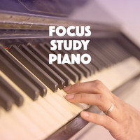 Musica Relajante, Relaxation and Reading and Study Music - Focus Study Piano