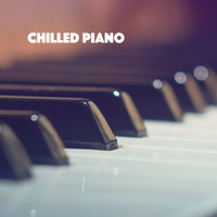 Moonlight Sonata, Study Music Club and Relaxing Piano Music - Chilled Piano