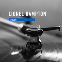 Lionel Hampton - Avalon