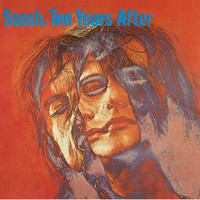 Ten Years After - Ssssh (2004 Remaster)