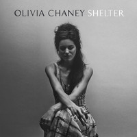 Olivia Chaney - Shelter