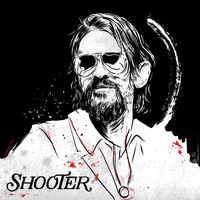 Shooter Jennings - Rhinestone Eyes