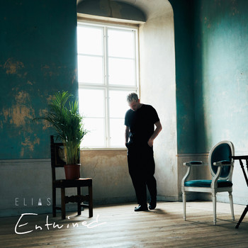 Elias - Entwined