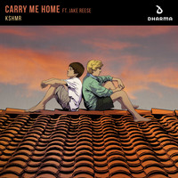 KSHMR - Carry Me Home (feat. Jake Reese)