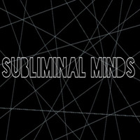 Jake Stone - Subliminal Minds