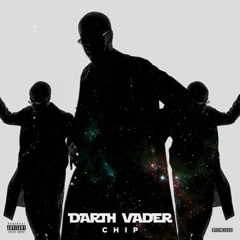 Chip - Darth Vader (Explicit)
