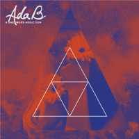 Ada - A Dreamer's Addiction