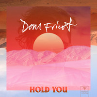 Dom Fricot - Hold You