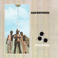 The Silvertones - Rock Me In Your Soul