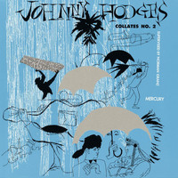 Johnny Hodges - Collates No. 2