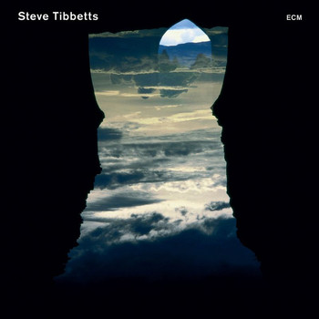 Steve Tibbetts - Natural Causes