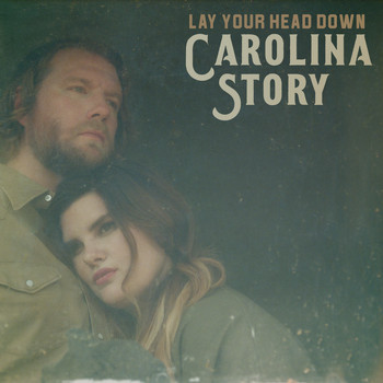 Carolina Story - Lonely Without You