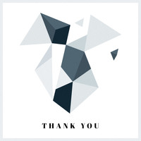 Subculture - Thank You