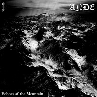 Ande - Echoes of the Mountain