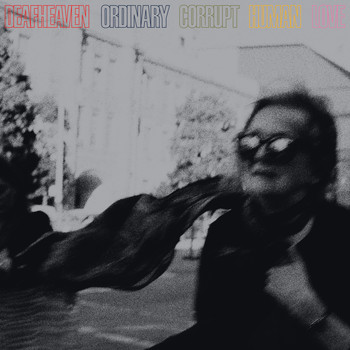 Deafheaven - Canary Yellow