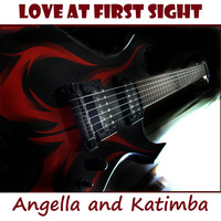 Angella & Katimba - Love at First Sight