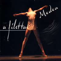 A Filetta - Medea