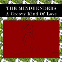 The Mindbenders - A Groovy Kind of Love (Mindbending Stereo Mix)