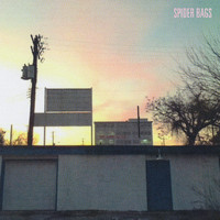 Spider Bags - My Heart Is a Flame in Reverse
