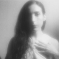 Marissa Nadler - Where Do I Go