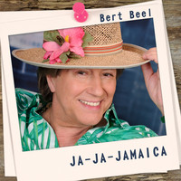 Bert Beel - Ja-Ja-Jamaica (Radio Version)