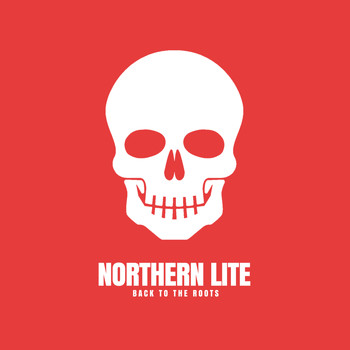 Northern Lite - Do You Think of Me