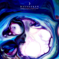Dayseeker - Carved From Stone (Reimagined)