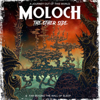 Moloch - The Other Side