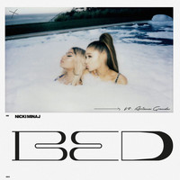Nicki Minaj - Bed