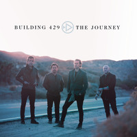 Building 429 - The Journey