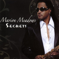 Marion Meadows - Secrets