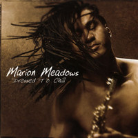 Marion Meadows - Dressed To Chill