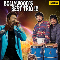 Kumar Sanu - Bollywood's Best Trio