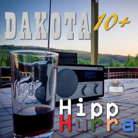 Dakota - Hipp Hurra