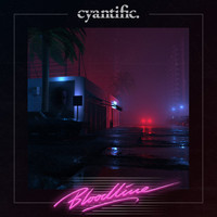 Cyantific - Bloodline (Club Masters)