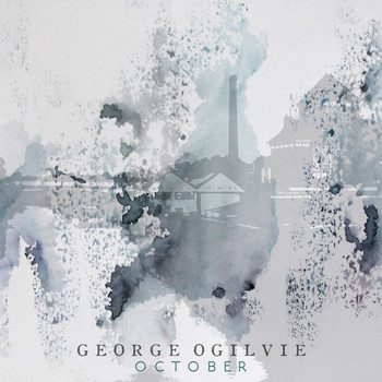 George Ogilvie - October