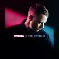 Friction - Connections